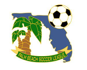 PBSL Classic Tournament Schedule is Available